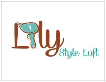 lily-style-loft-logo