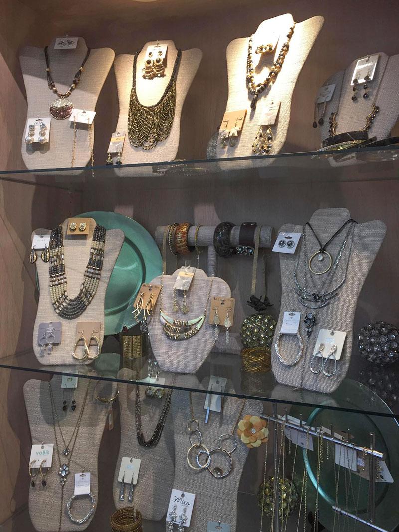 Lily-Style-Loft-Owego-Jewelry