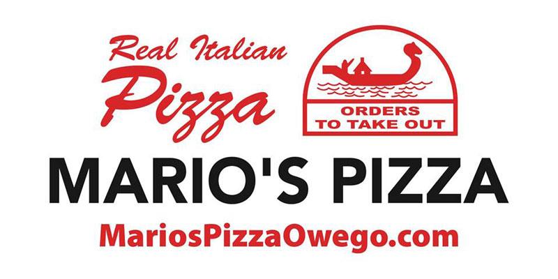 Mario's-Pizza-Owego-Tioga-County-NY