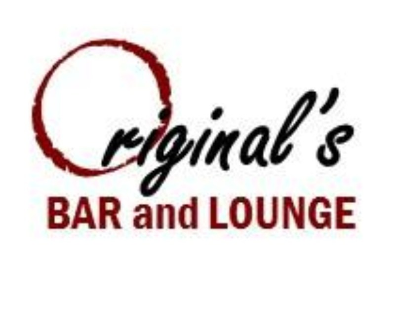 Owego Original's Bar and Lounge