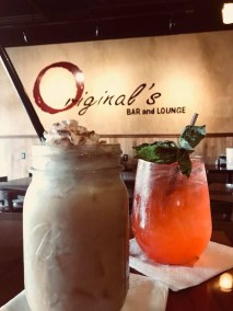 Original's_Bar_and_Lounge_Cocktail_1