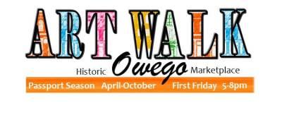 owego-art-walk-logo
