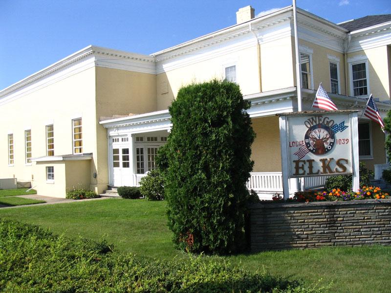 Owego-Elks-Lodge-Antiques-Owego-Outside