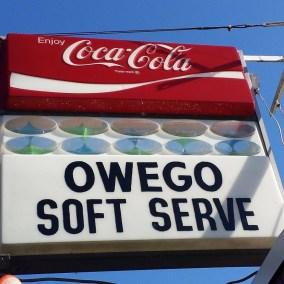 owego-soft-serve