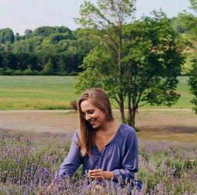 Pasto-Lavender-Farm-Picking-B-Tioga