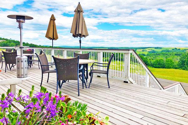Pheasant-Hill-Country-Club-Outdoor-Dining-Owego-Tioga-County-NY-2-web