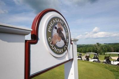 pheasant-hill-cc-1