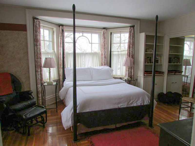 Pumpelly-House-Estate-Room-1