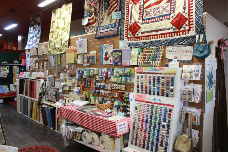 quilters-haven-1