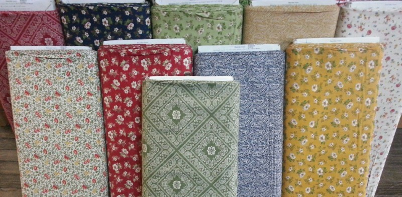 quilters-haven-2
