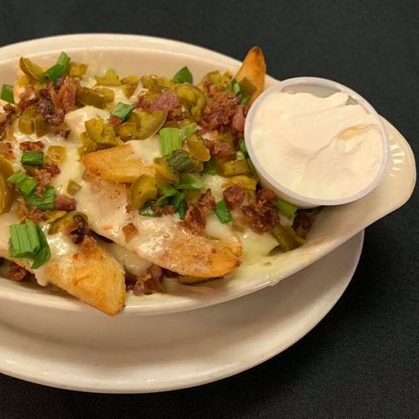 Railhouse-Restaurant-and-Taproom-Waverly-Tioga-County-NY-Loaded-Fries