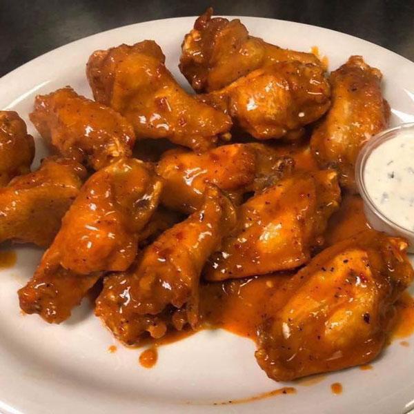 Railhouse-Restaurant-and-Taproom-Waverly-Tioga-County-NY-Wings