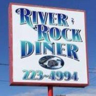 river-rock-diner-1