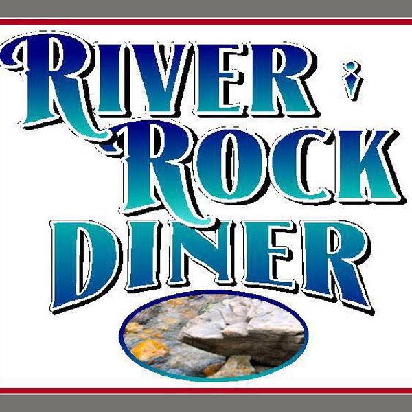River-Rock-Diner-Owego-Tioga-County-NY-Logo-1