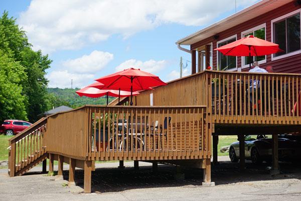 River-Rock-Diner-Owego-Tioga-County-NY-Outdoor-Seating