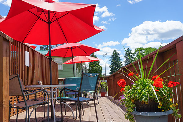 River-Rock-Diner-Owego-Tioga-County-Outdoor-Dining-1