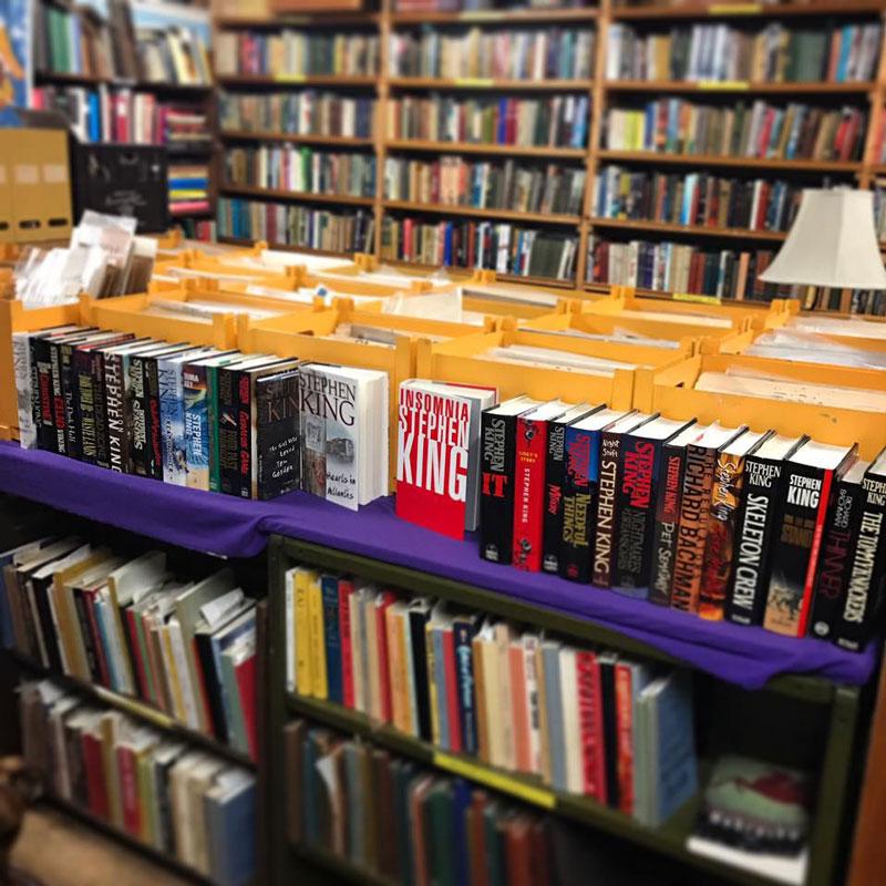 Riverow-Bookshop-Owego-Books-on-Shelves
