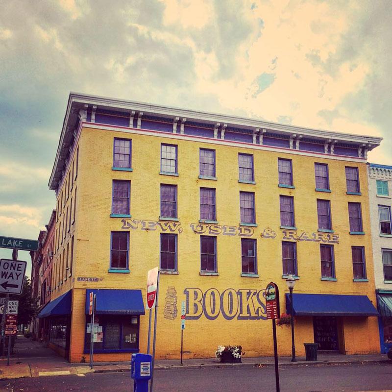 Riverow-Bookshop-Owego-Storefront-East