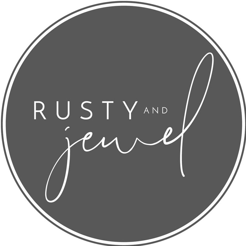Rusty-and-Jewel-Apalachin-Tioga-Logo