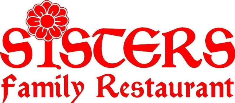 Sister's Family Restaurant