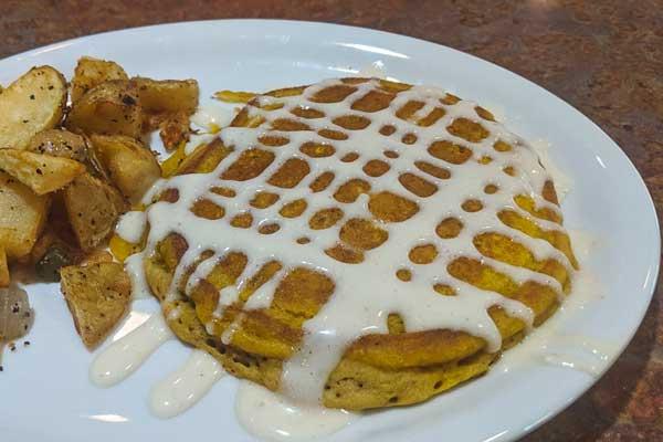 Sugar-Maple-Cafe-Owego-Tioga-County-Pancakes-1