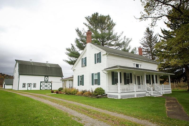 The-Howland-Farm-Guest-House-Newark-Valley-Tioga-County-NY-1