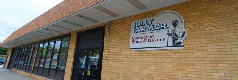 the-jolly-farmer-1