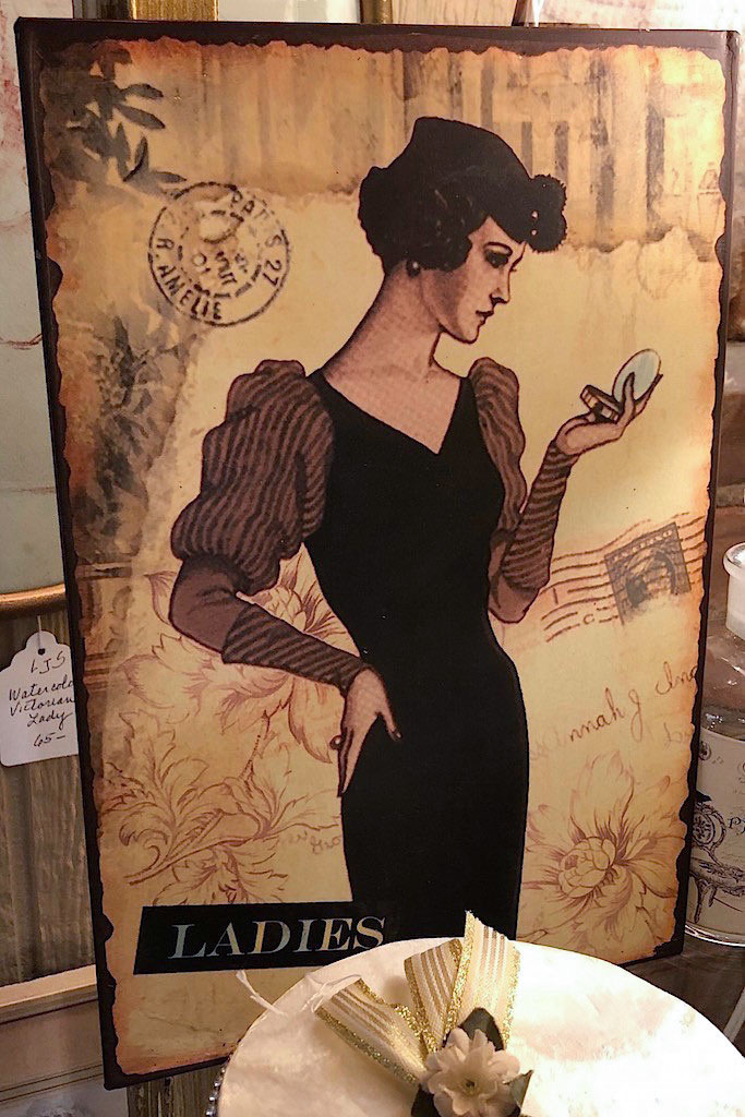 The-Left-Bank-Antiques-French-Sign