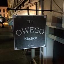 the-owego-kitchen-1