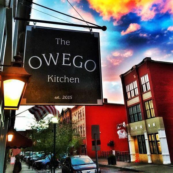 The-Owego-Kitchen