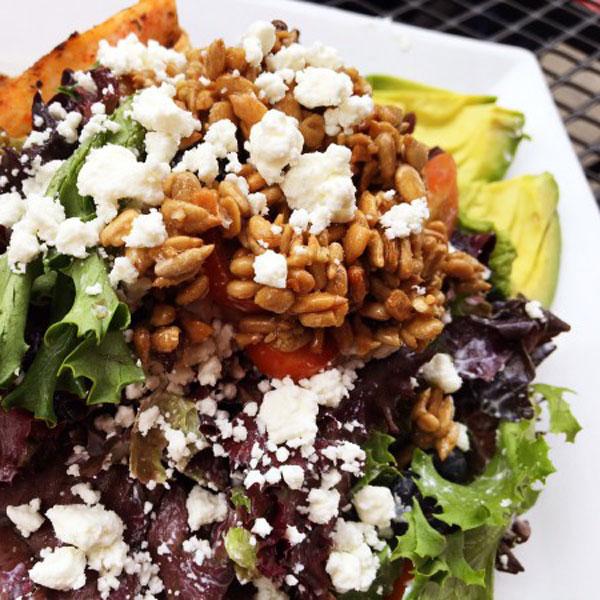 The-Owego-Kitchen-Owego-Tioga-County-NY-Salad