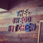 the-owego-kitchen-3