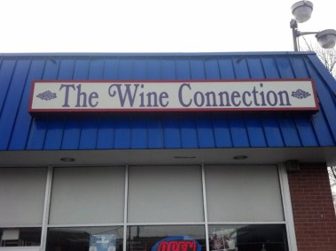 the-wine-connection-1