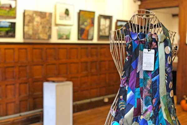 Tioga-Arts-Council-Members-Exhibition-2020
