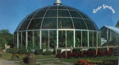 tioga-gardens-3