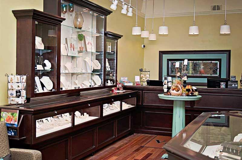 Van Horn Jewelers