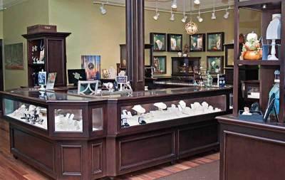 van-horn-jewelers-2