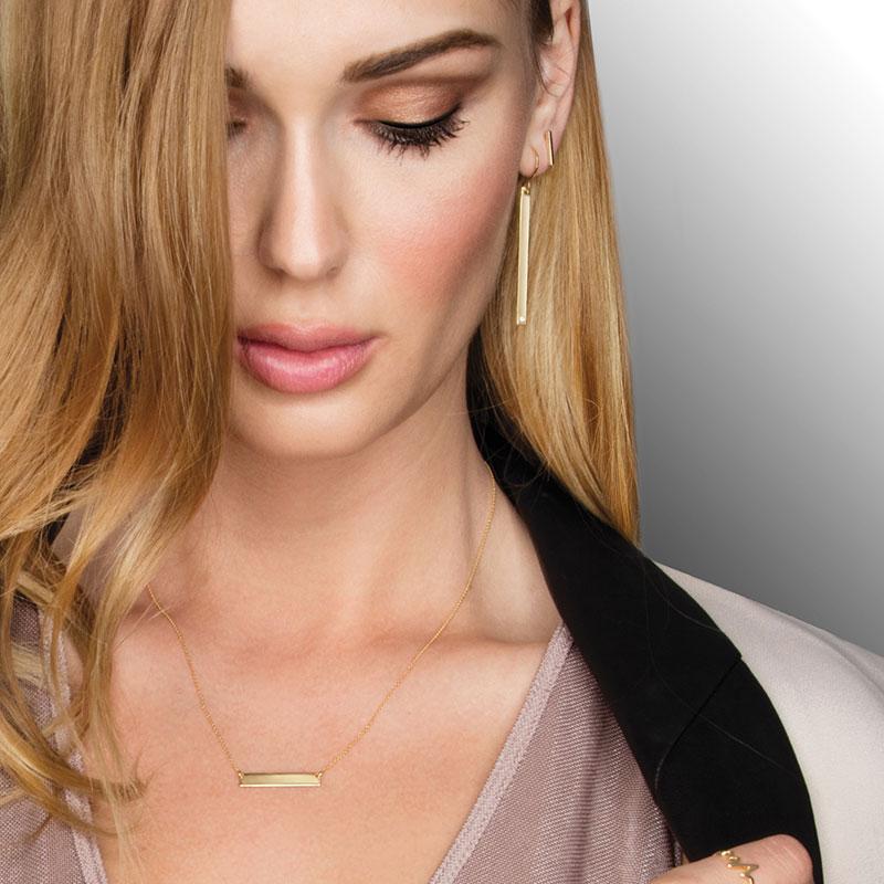 Van-Horn-Jewelers-Owego-Diamond-Gold-Necklace