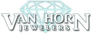 Van-Horn-Jewelers-Owego-Logo