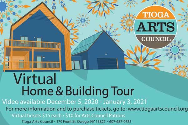Virtual-Home-and-Building-Tour-2020-Tioga-Arts-Council