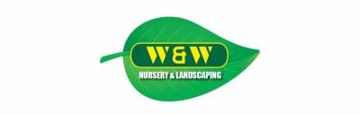 ww-nursery-and-landscaping-logo
