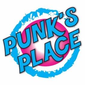 punks-place-logo