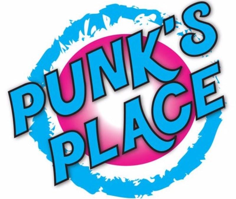 Punk's Place
