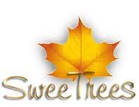 sweetrees-logo