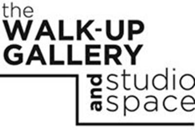 the-walk-up-gallery-owego-tioga-county-logow