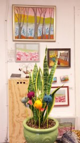 the-walk-up-gallery-owego-tioga-county-studio-3w