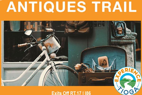 tioga_antique_trail1-2