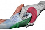 Multiple Entry Business Visa for Indians to be extended for 10 year duration
