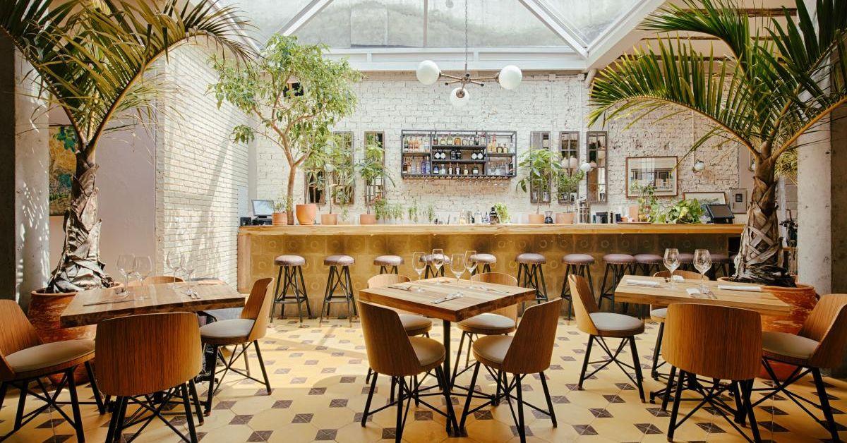 getxRestaurante.pais3.w1200.h628.q80.cafe-bar-universal_1_foto-r-0