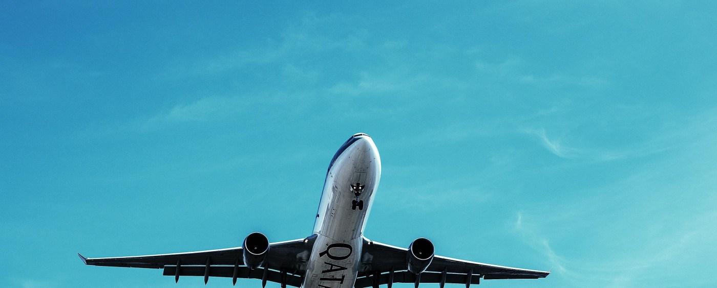 aerial-air-air-traffic-674783-1.jpg